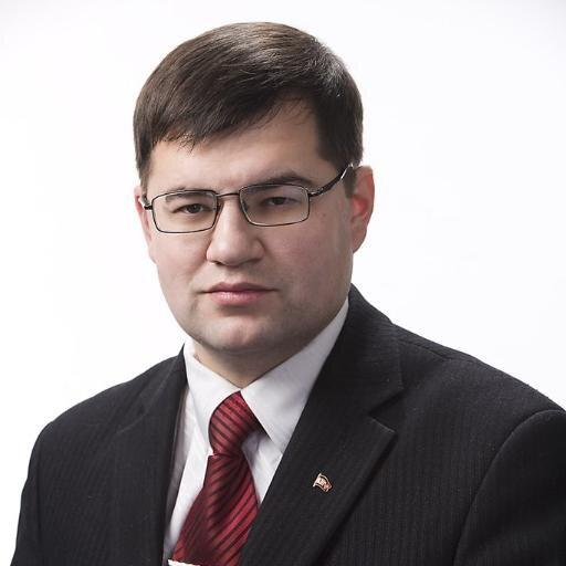 Букановская андреянов алексей викторович