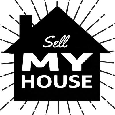 sell my house sellmyhousenet twitter