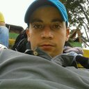 Beto Badillo (@11beto1120) Twitter