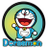 @Doraemonesia Profile picture