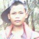 Sultan ilyas (@081361465365) Twitter