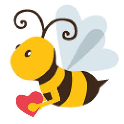 Weddingbee (@weddingbee)  Twitter
