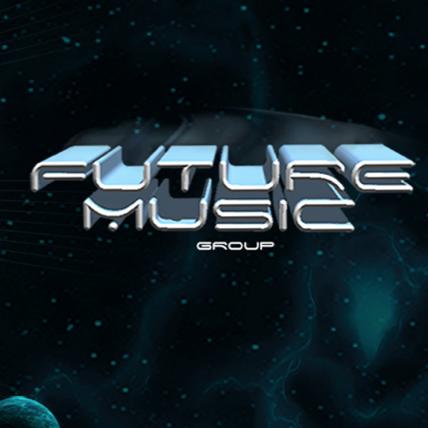 @Future_MusicGRP