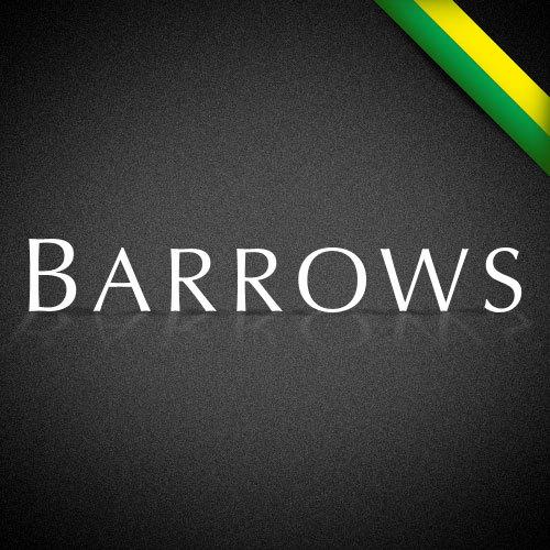 @barrowsbrasil