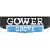 Gower Grove Profile Image