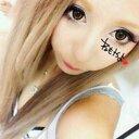 JYOA♡ (@0519_noa) Twitter