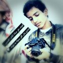 محمد الدهمشي♡♡ (@0546042829) Twitter