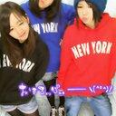 yu-ki (@0216Konoyuki) Twitter