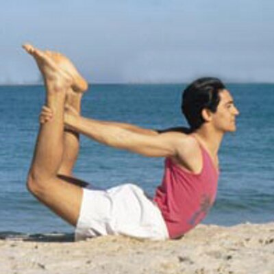 Yoga Vidya Nordsee Yoga Nordsee Twitter