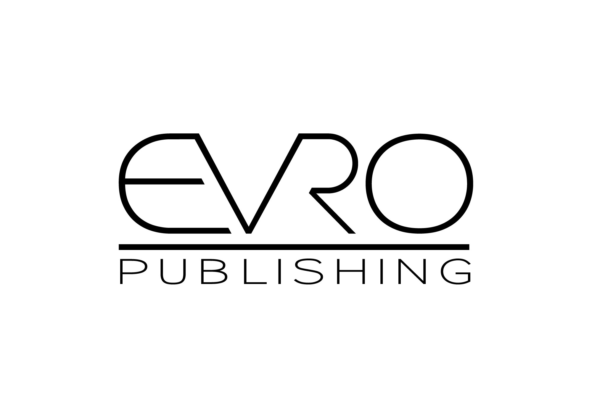 Výsledek obrázku pro evro logo