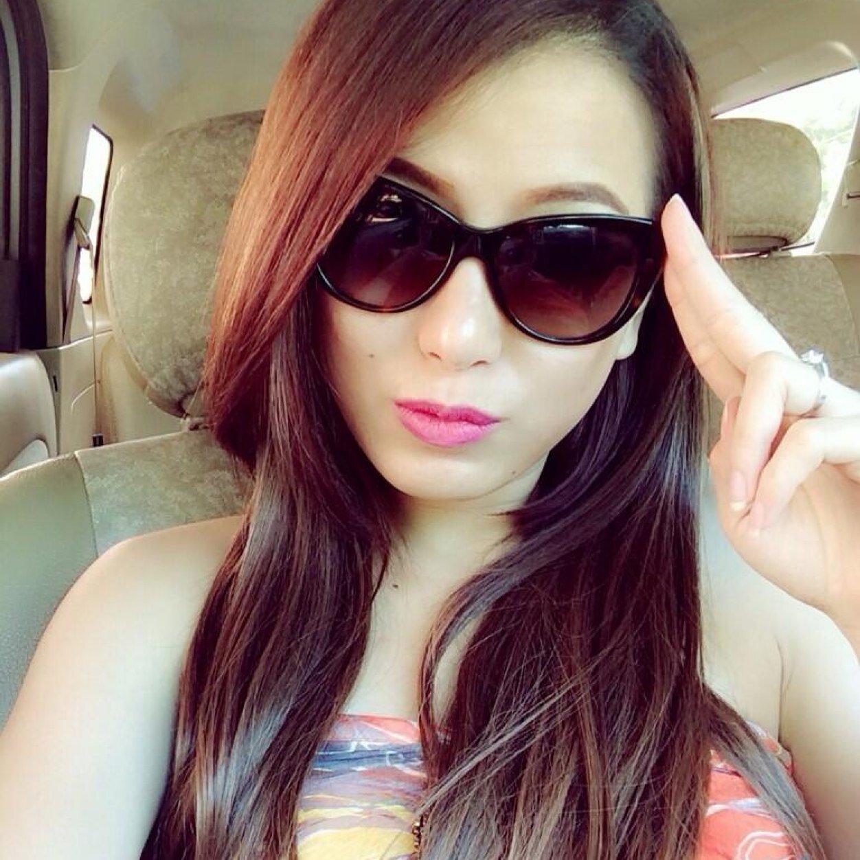 AngeLa Tee (@AngeLaTee90) | Twitter