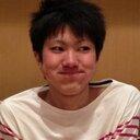 青木 雅也 (@02099_) Twitter