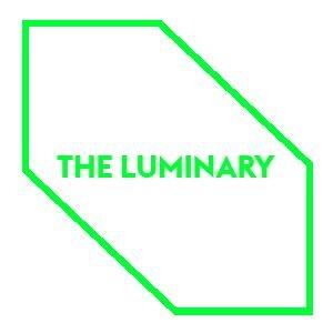 The Luminary on Twitter: