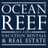 Ocean Reef Resorts
