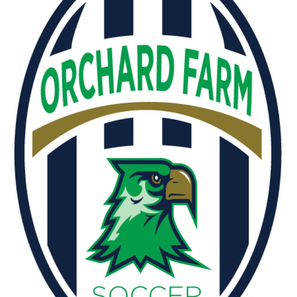 Orchard Farm Soccer Ofeaglessoccer Twitter