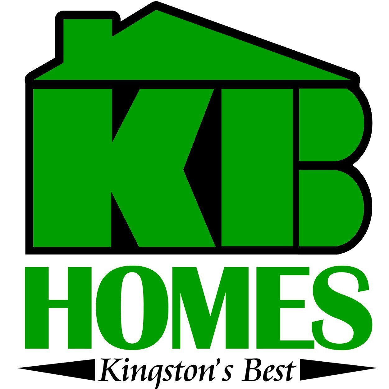 enjoyable kb homes pictures. KB Homes Ltd  kbhomes1 Twitter
