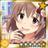 takanashi_nagi_