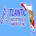@GulfAtlanticInd