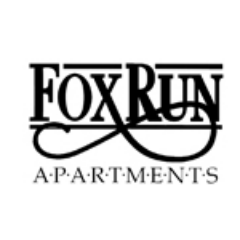 Fox Run Wichita Foxrun Wichita Twitter