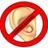 HearingLips