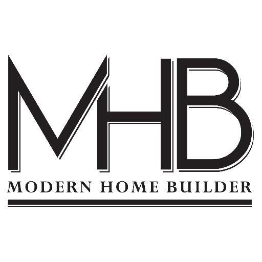Modern Home Builder (@ModernHomeBuild) | Twitter