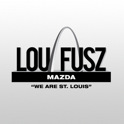 lou fusz mazda loufuszmazda twitter. Black Bedroom Furniture Sets. Home Design Ideas