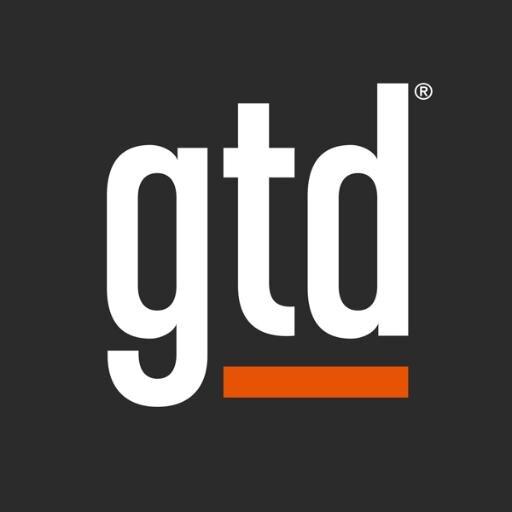 GTD Times