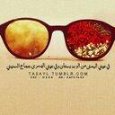 هــلالي (54) (@0545499033) Twitter
