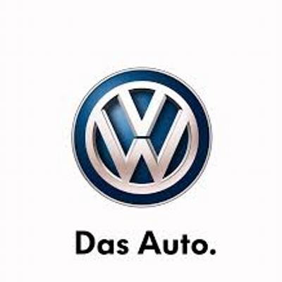 Fairfield Volkswagen (@TheVWSuperstore) | Twitter