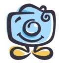 Photo of Hellopics's Twitter profile avatar