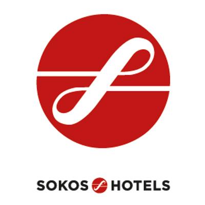 Sokos Hotels Tallinn