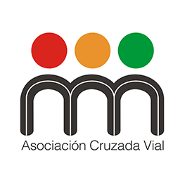 @CruzadaVial