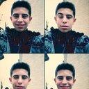 Mr.kıvırcık (@11_anamur) Twitter