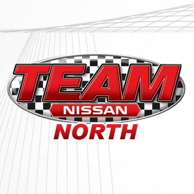 Team Nissan North (@TeamNissanNorth) | Twitter