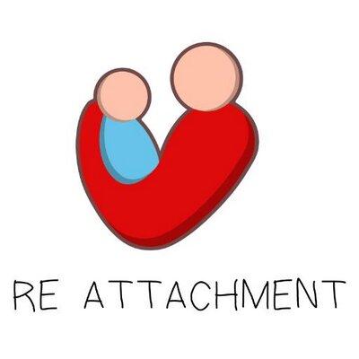 Childhood Trauma Leads To Lifelong >> Re Attachment On Twitter Childhood Trauma Leads To Lifelong