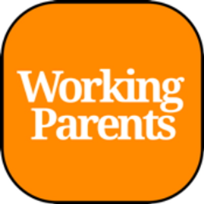 Working Parents Mag | Social Profile