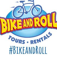 Bike and Roll | Social Profile