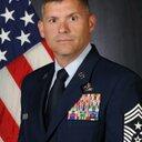 14 AF Command Chief (@14AF_CCM) Twitter