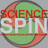 @Science_Spin