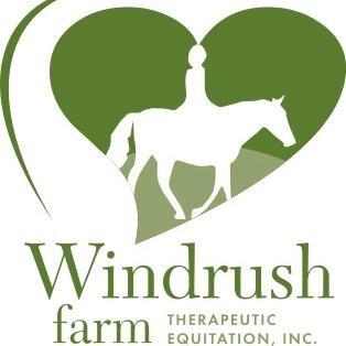 @Windrush_Farm