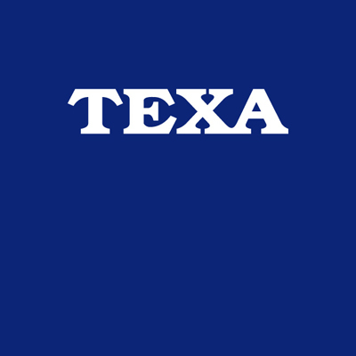 texa s p a   texacom  twitter auto repair logo design auto repair logos ideas