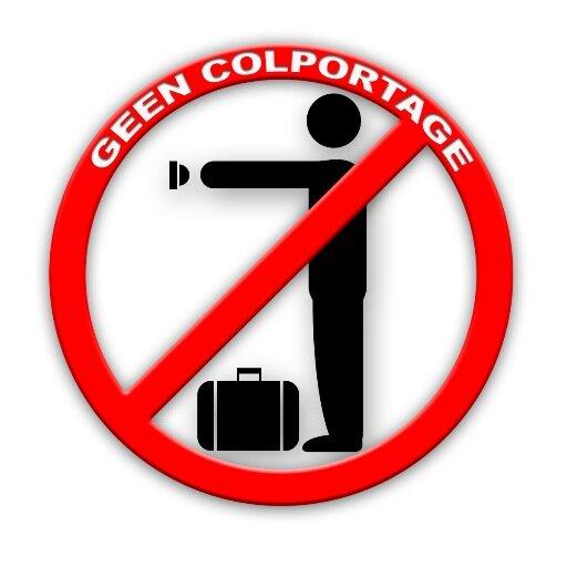 Colporteur legal definition of colporteur - Legal …
