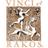 Vinci & Rakos
