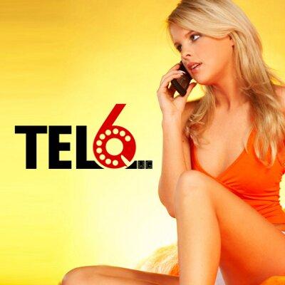 0221 telefonsex