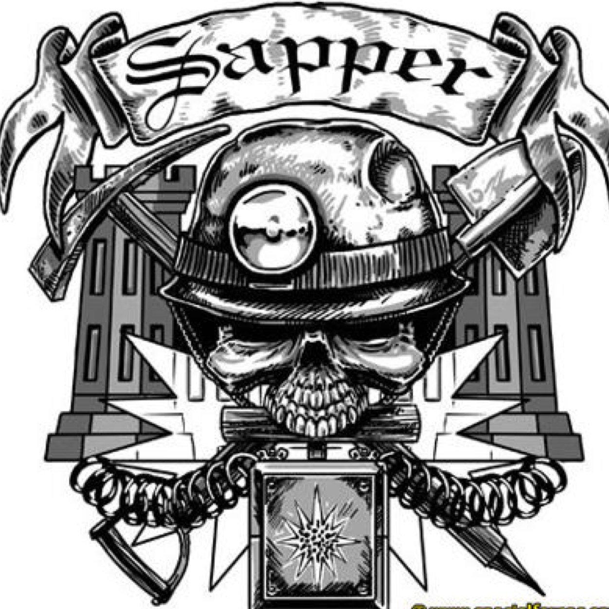 Sappers-12-Bravo (@Sappers12Bravo)