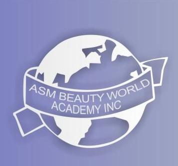 asm beauty world academy