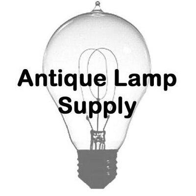 Elegant Antique Lamp Supply (@AntiqueLampSupp) | Twitter