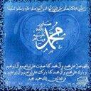 ABO MOHmd (@050551534) Twitter