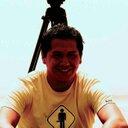 Alex Alvaro Runco  (@Alexr138) Twitter