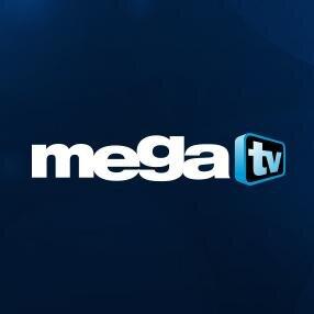 @MegaTVLive